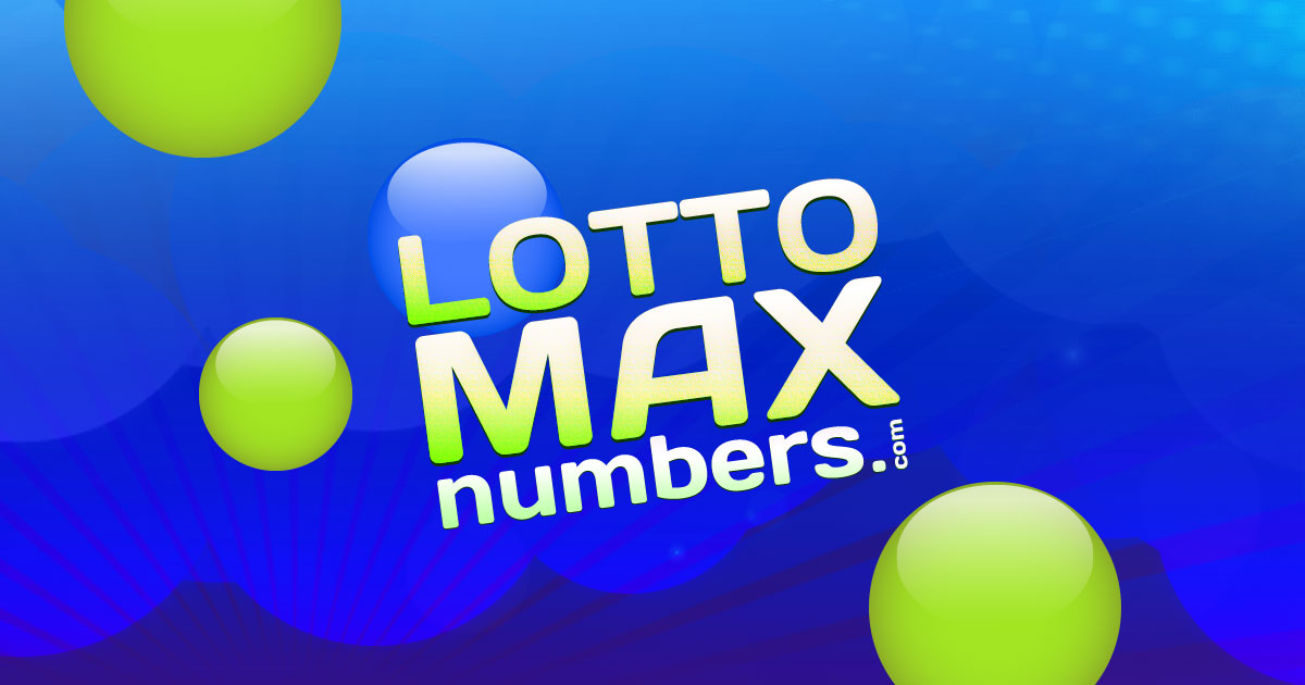 Lotto Max Statistics | Hot & Cold Numbers